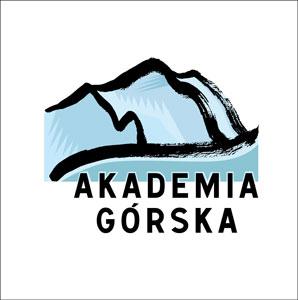 akademia-gorska
