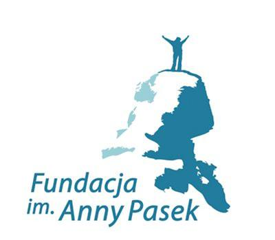 fundacja_anny_pasek_logo