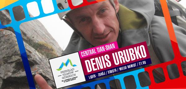 17-Festiwal-Ladek-Urubko