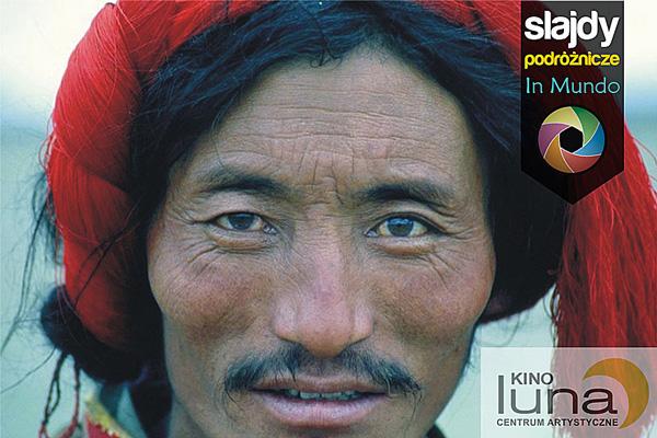 1_Tybet