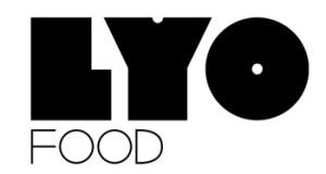 Lyofood_m