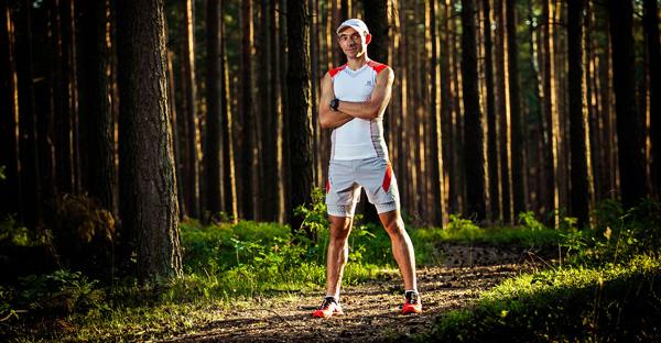 Marcin Świerc (fot. marcinswierc.pl)