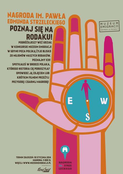 Nagroda-Strzeleckiego_plakat-online