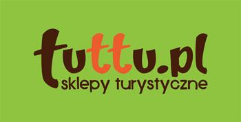 Tuttu_PL_sklepy_Turystyczne_na_zielonym_tle_PNG_lowRes