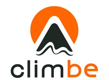 climbe_m