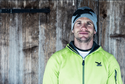 Roger Schäli (fot. Frank Kretschmann)