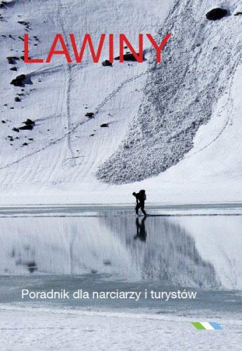 30-Lawiny-Poradnik-dla-narciarzy-i-turystow