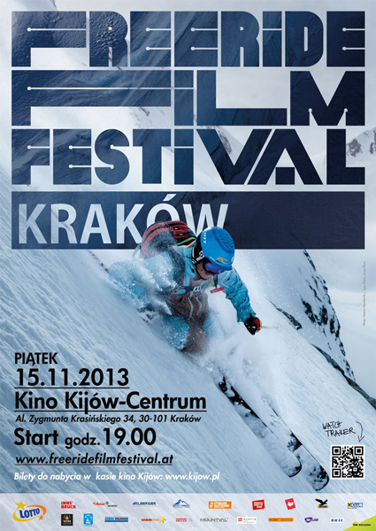 FFF2013_KRAKOW_B1