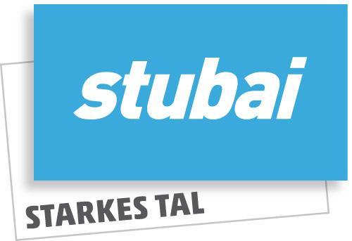 Logo_Stubai_Starkes_Tal_4c_neg