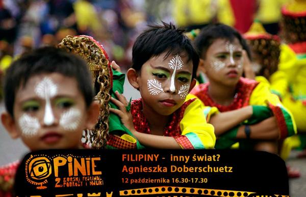 OPINIE---Filipiny---Inny-świat