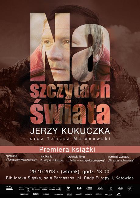 Plakat-premiery-książki-Na-Szczytach-Świata.jpg-(3)
