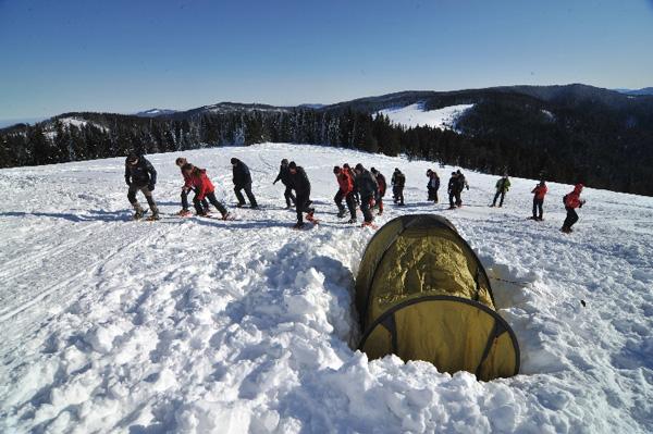 Wintercamp_2012_10