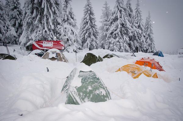 Wintercamp_2012_2