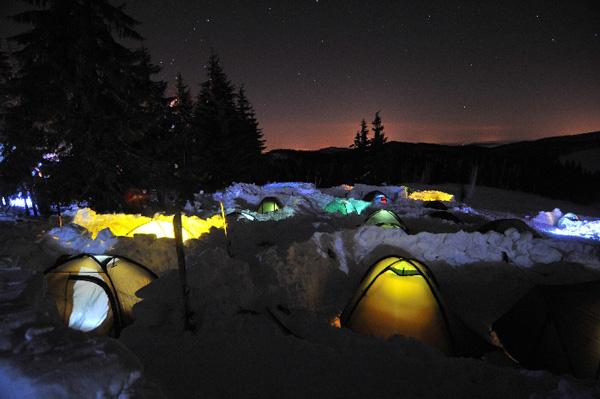 Wintercamp_2012_8