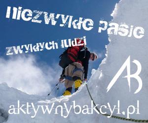 aktywny_bakcyl