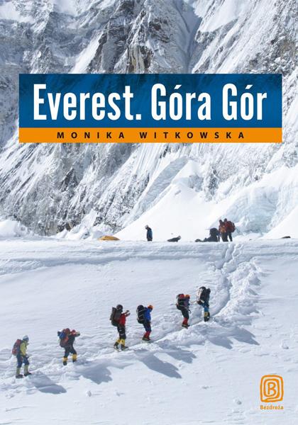 08-Everest-Gora-Gor-Monika-Witkowska