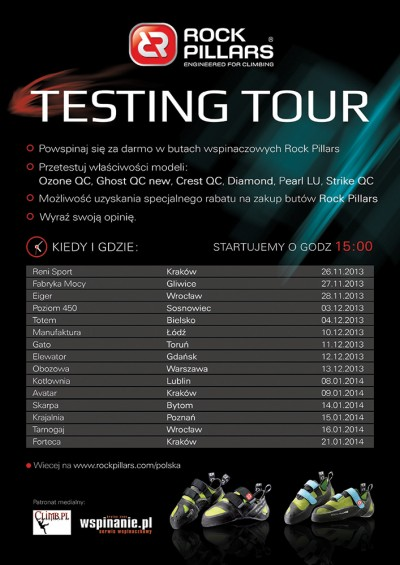 18rock-pillars-testing-tour-program-400x565