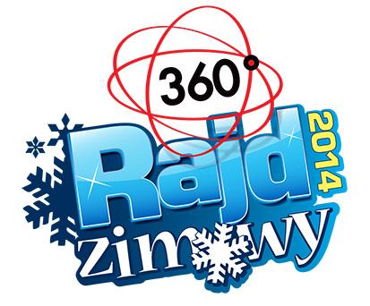360-rajd-zimowy
