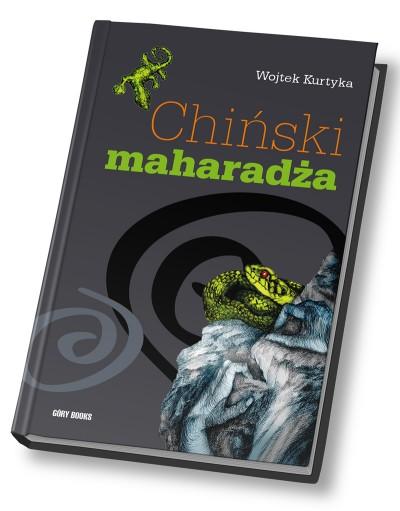 Chiński-maharadża-Wojtek-Kurtyka-400x511