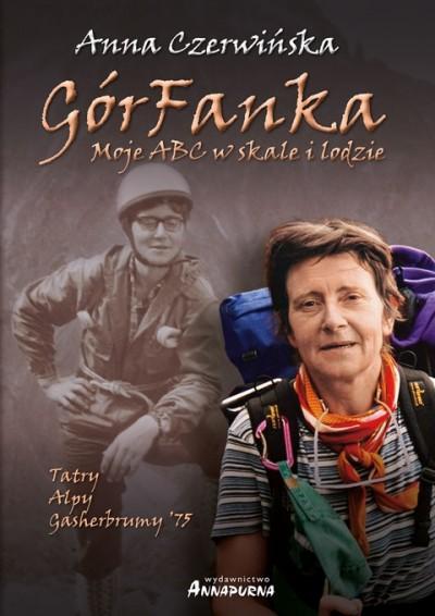 GorFanka-Moje-ABC-w-skale-i-lodzie-2013-400x566