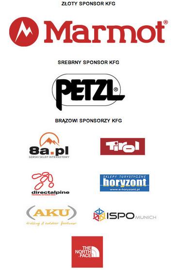 KFG_2013_sponsorzy