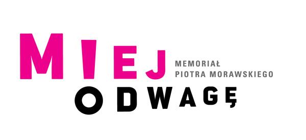 MEMORIAL_LOGO_new-01