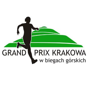 grand_prix_krakowa