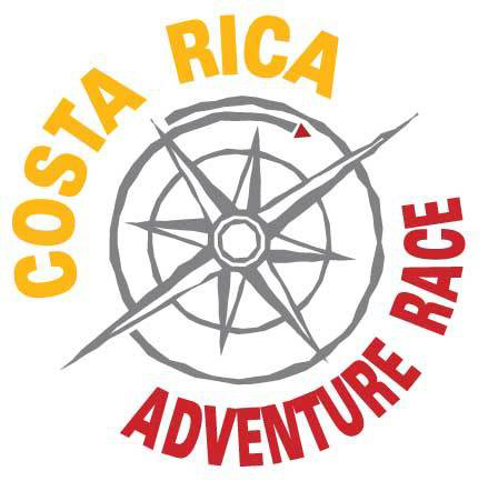 logo_ARcostarica