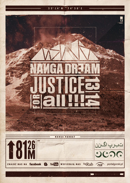 nanga-dream-justice-for-all2013
