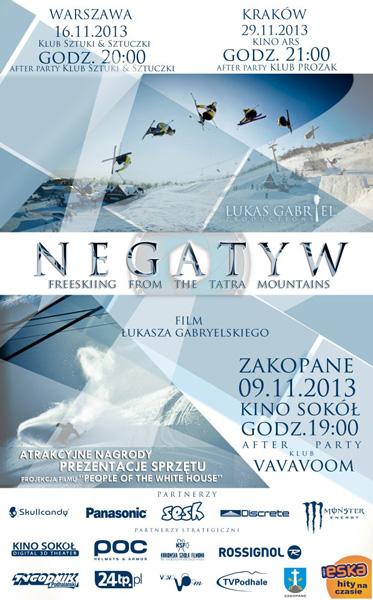 negatyw1