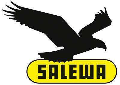 salewa_logo_duze