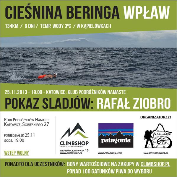 slajdy_ciesnina_beringa-01-01