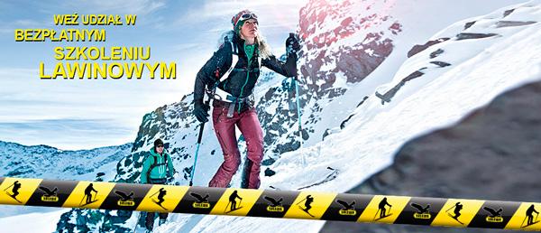 1_Safety-Training_promo