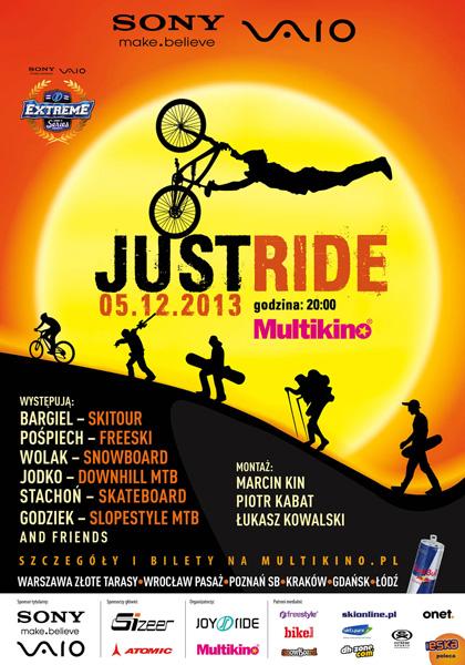 Plakat_justride_offical_mini