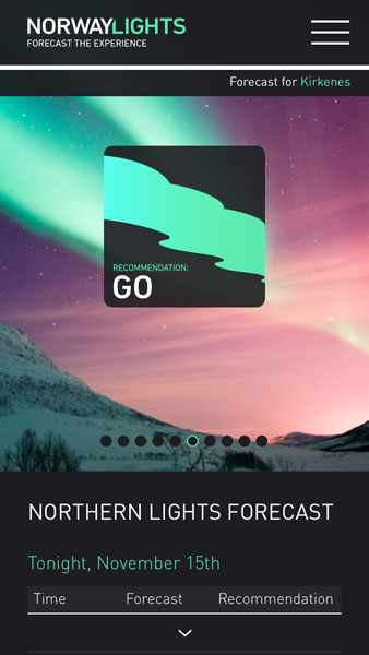 nordlys-app-3