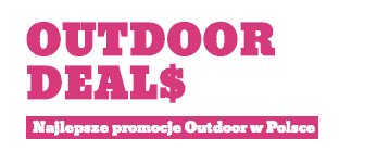 outdoordeals-pl