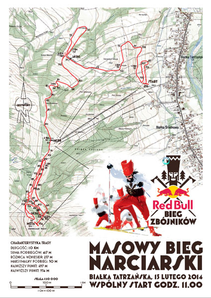 Mapa-Red-Bull-Bieg-Zbójników
