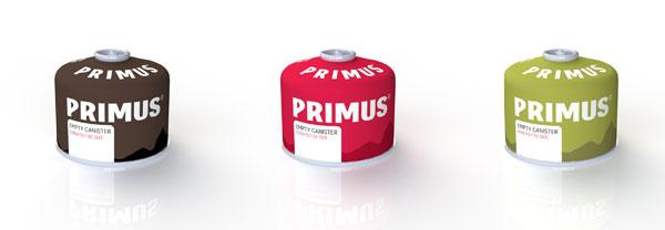 PRIMUS_GasAssortment_2014_3D