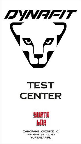 dynafit-test-center-(LOGO)