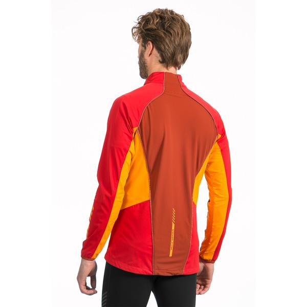hh_jacket2
