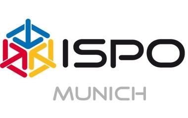 ispo_logo