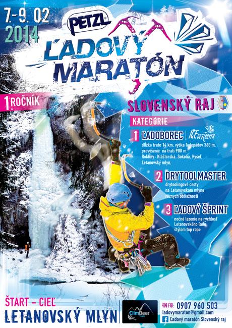 lodovy-maraton