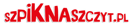 logo_szpik2