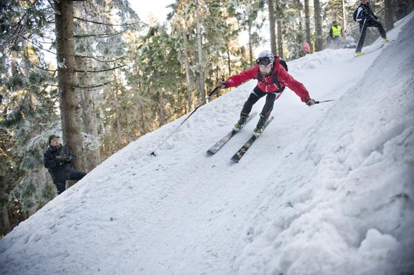 polar-sport-skitour