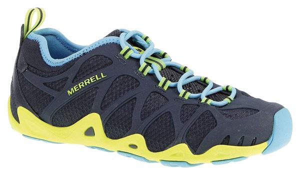 Merrell Aquaterra: 299 zł