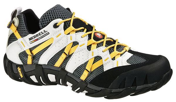 Merrell Ultra Sport: 339 zł