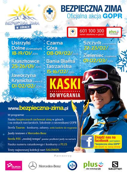 BZ-plakat-2014-webom