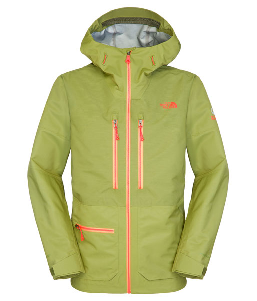 The North Face Fuse Brigandin