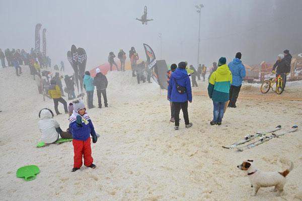 MTB Best Air (fot. Bartek Jurecki/Jurecki.com)