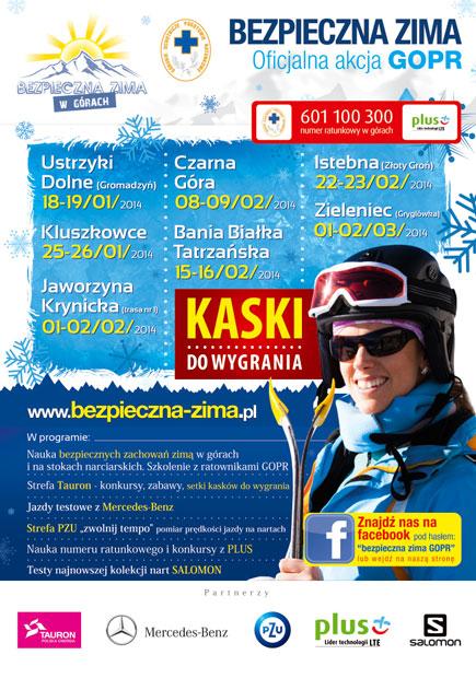 Plakat-BZ-2014